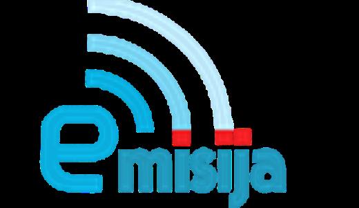 e-misija-veliki