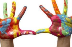 1_djete ruke