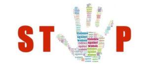 2international-day-elimination-violence-women_2511121